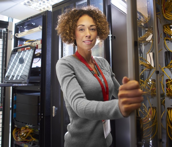 The 6 Best Online Doctorate in Information Technology Programs