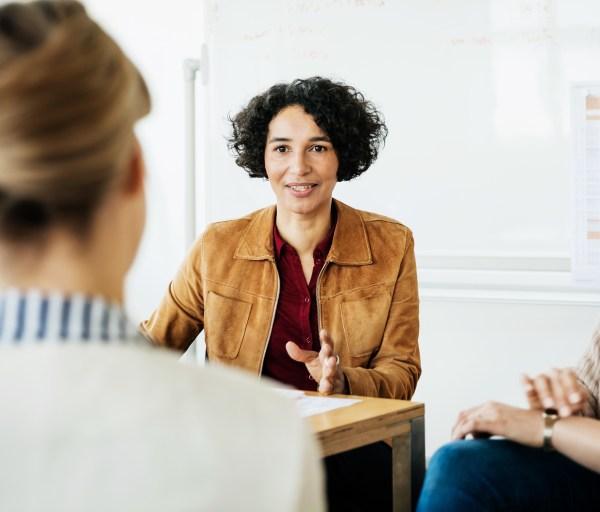 Best Online Doctorate in Organizational Psychology 2021
