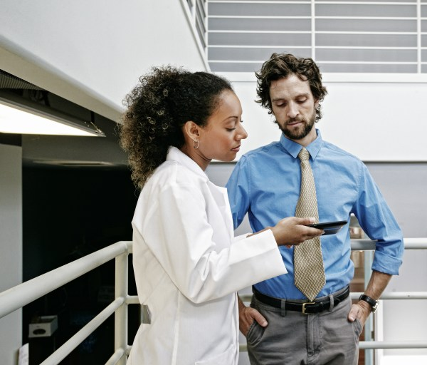 Best Online Doctorate in Public Health 2021