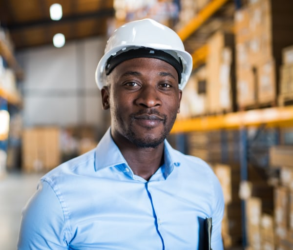 The Best Online Doctorate in Supply Chain and Logistics Programs