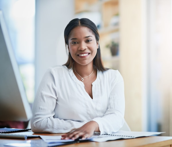 The Best Online Dual Master's Degree Programs