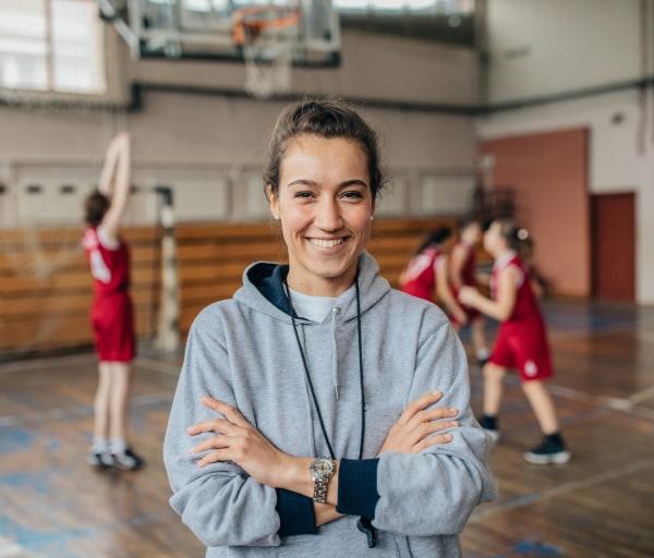 Best Online Master's in Coaching Programs 2021