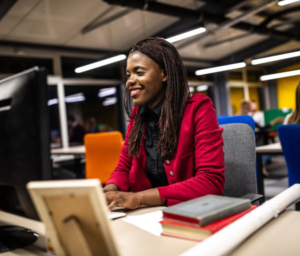 Best Online Master's in Emergency Management Programs 2021