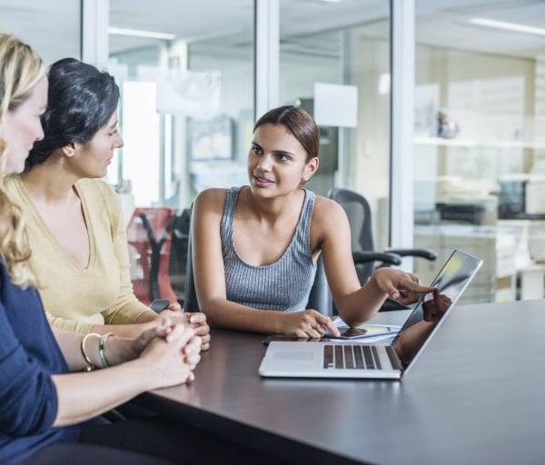 Best Online Master's in Nonprofit Management 2021