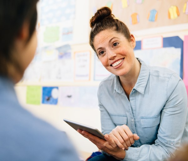 The Best Online Master's in School Counseling
