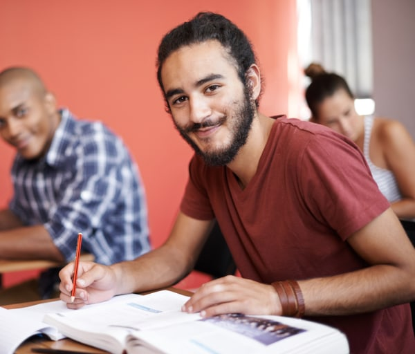 Pathway Programs for International Students