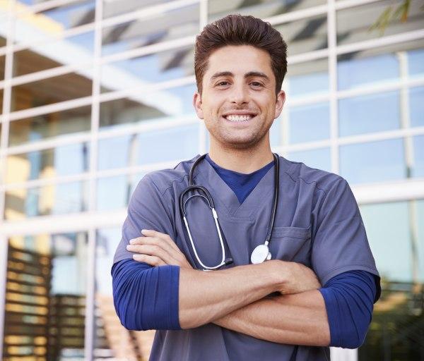 Radiologic Technologist Careers