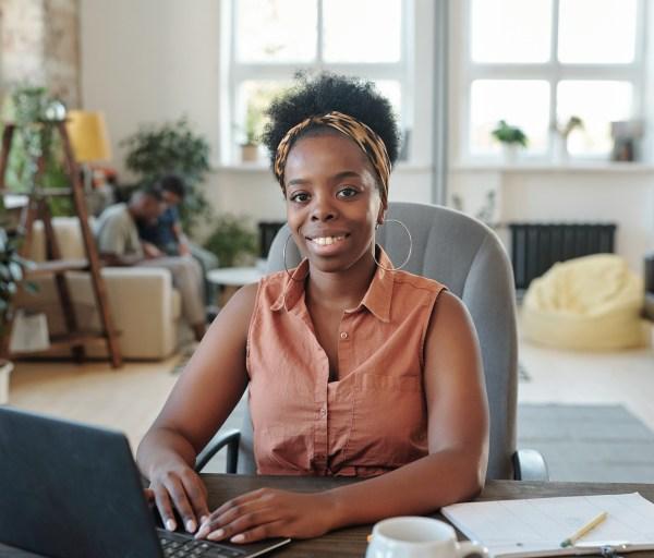 TheBestSchools' Online Associate Degree Guide