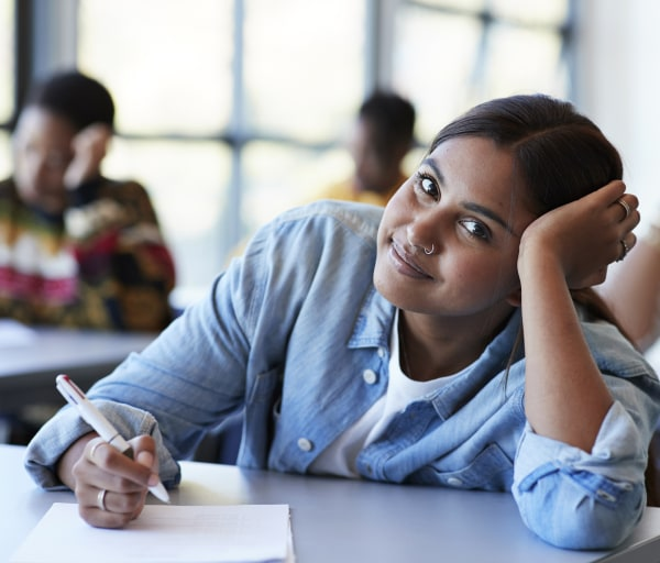 Students with ADHD and College Success: 10 Study Tips