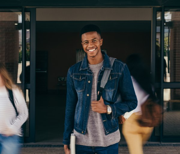 Resources for Black College Students – Wherever You Go to School