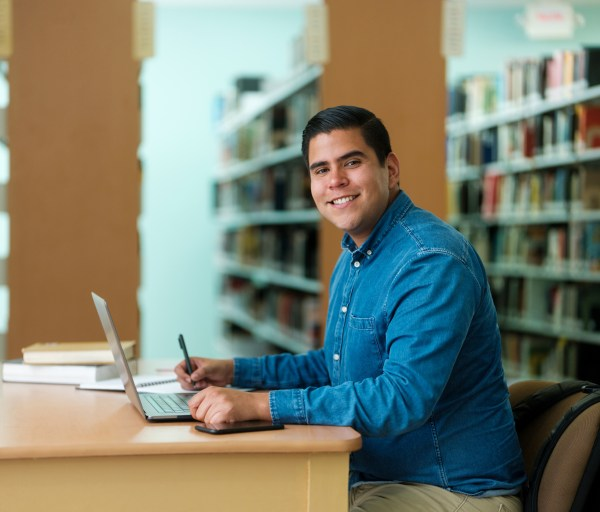 Resources and Book Recommendations for Student Entrepreneurs
