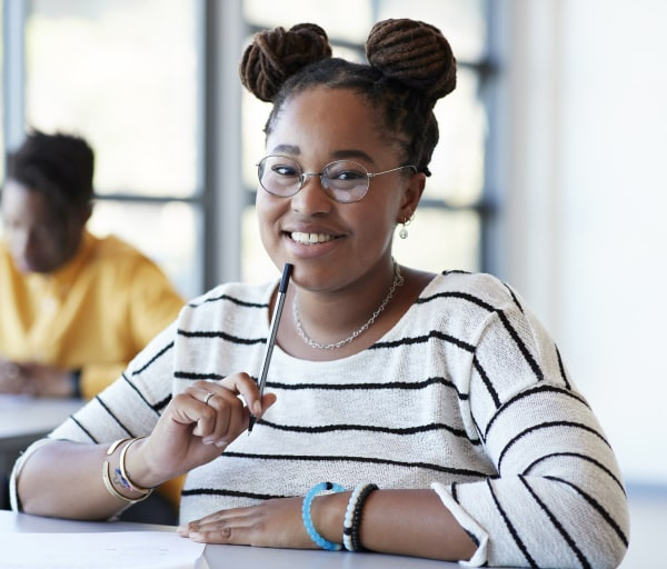 9 Crucial Things to Do Before College