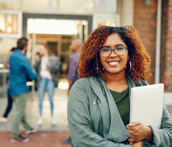 What Is a Student Search Service?