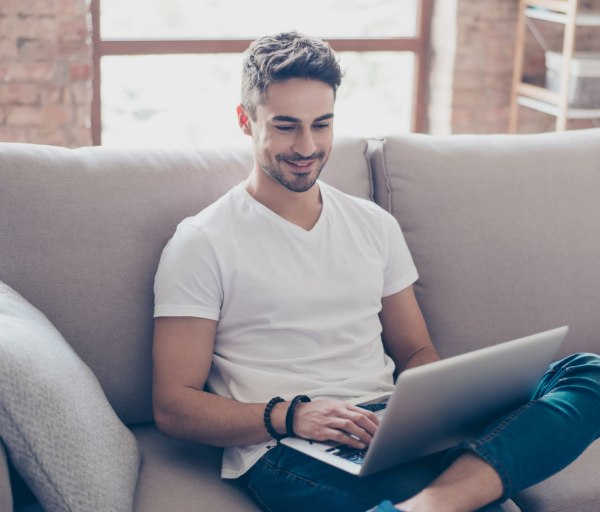 What to Look for in an Online College