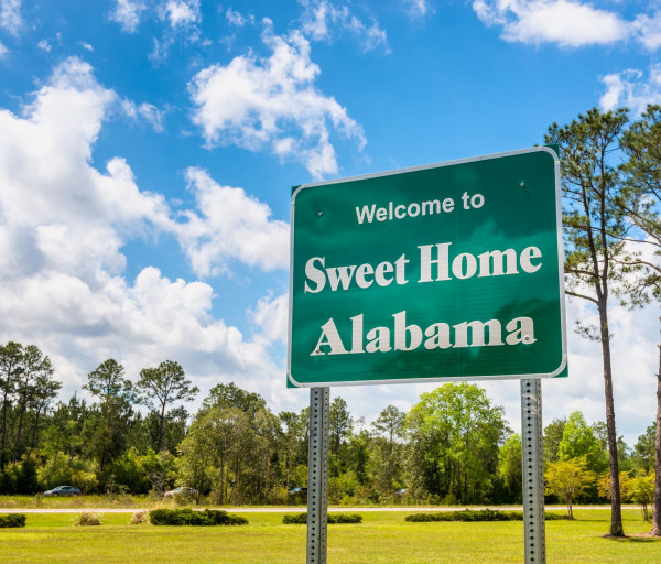 The Best Online Colleges in Alabama