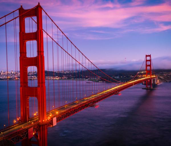 Best Online Colleges in California 2021