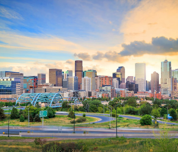 The Best Online Colleges in Colorado