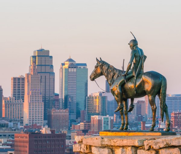 The Best Online Colleges in Kansas