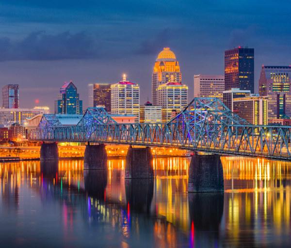 Best Online Colleges in Kentucky