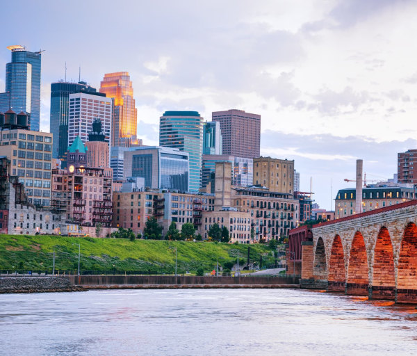 The Best Online Colleges in Minnesota