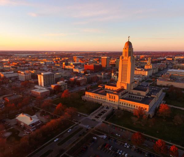 The Best Online Colleges in Nebraska
