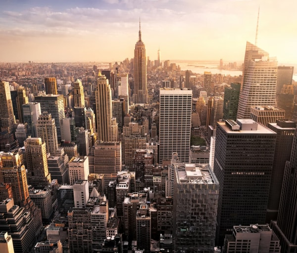 Best Online Colleges in New York 2021