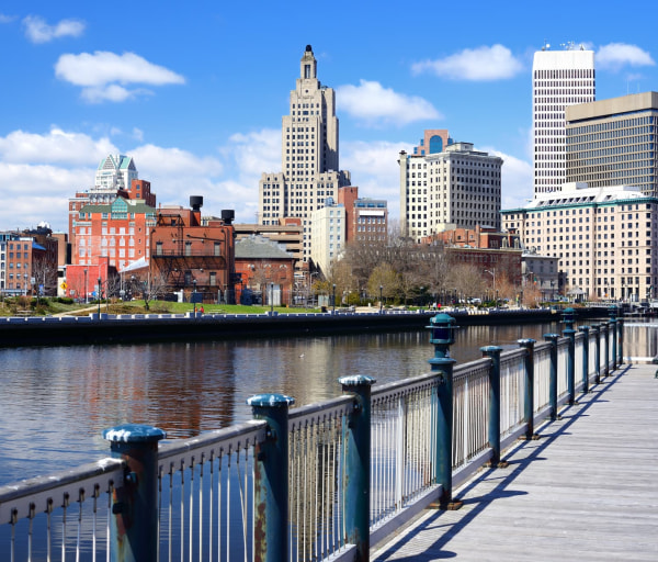 The Best Online Colleges in Rhode Island