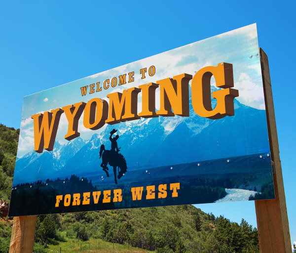 The Best Online Colleges in Wyoming