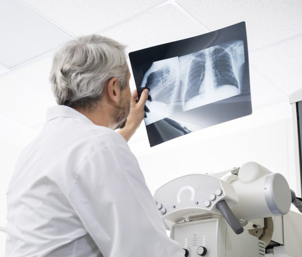 Radiology Careers