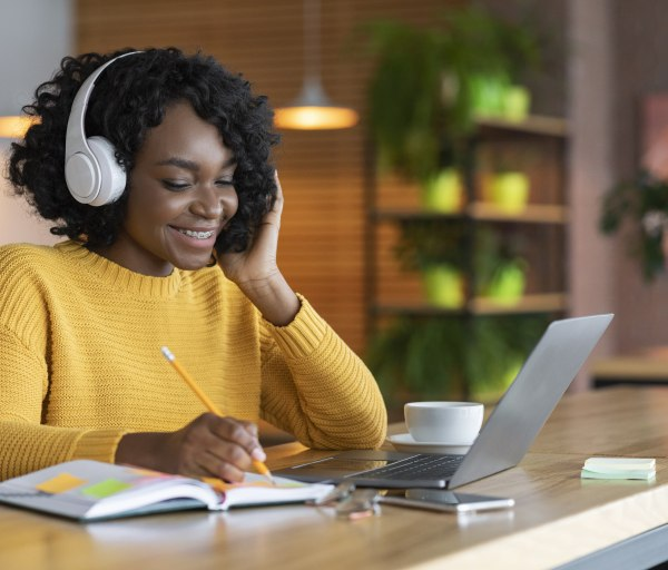 Your Guide to Online Certificate Programs