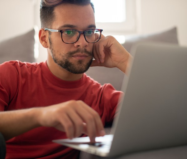 Online College Gone Wrong…And How To Fix It