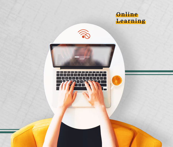Top Online Learning Pet Peeves (and How to Solve Them)