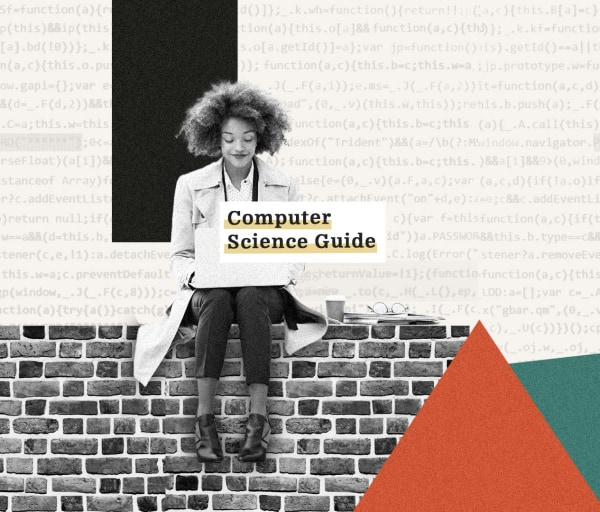 Computer Science Degree Guide