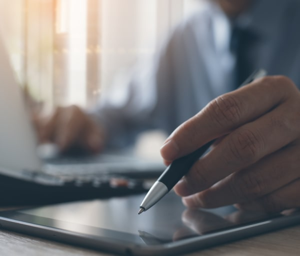 Best Online Master's in Forensic Accounting Programs of 2021