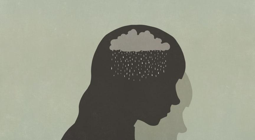 College Suicide Prevention Guide