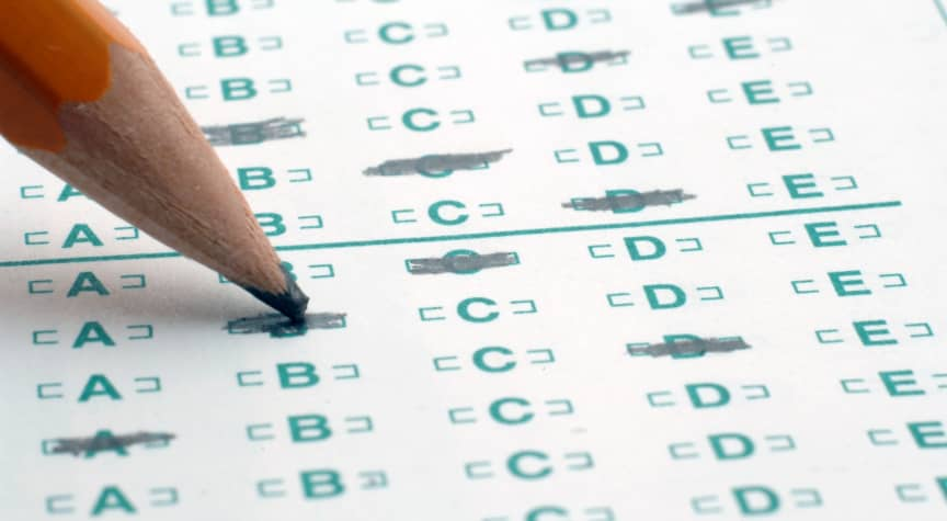 ACT vs. SAT: Which Should You Take?