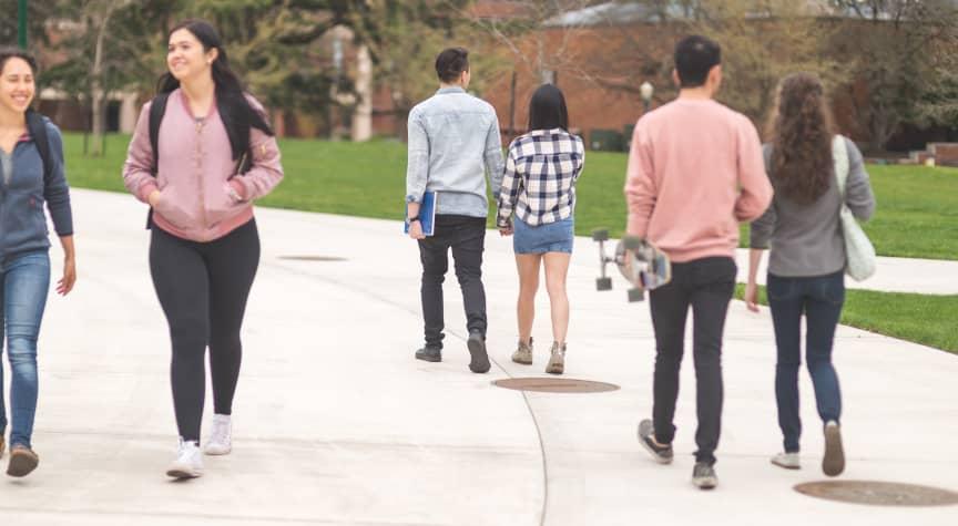 College Accreditation: The Basics