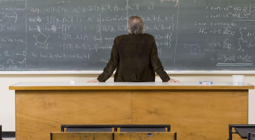Adjunct Professor vs. Tenured Professor: How Do They Differ?