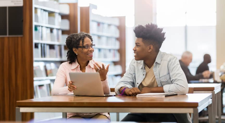 Best Questions to Ask Your High School Guidance Counselor