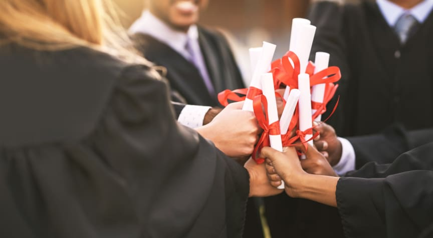 Bachelor of Arts vs. Bachelor of Science: What's the Difference?