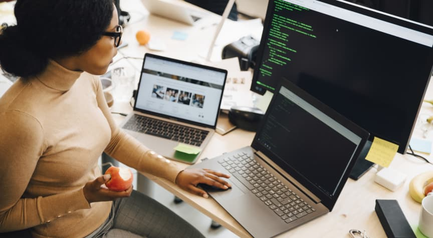 The Best Software and Cloud Computing Certifications