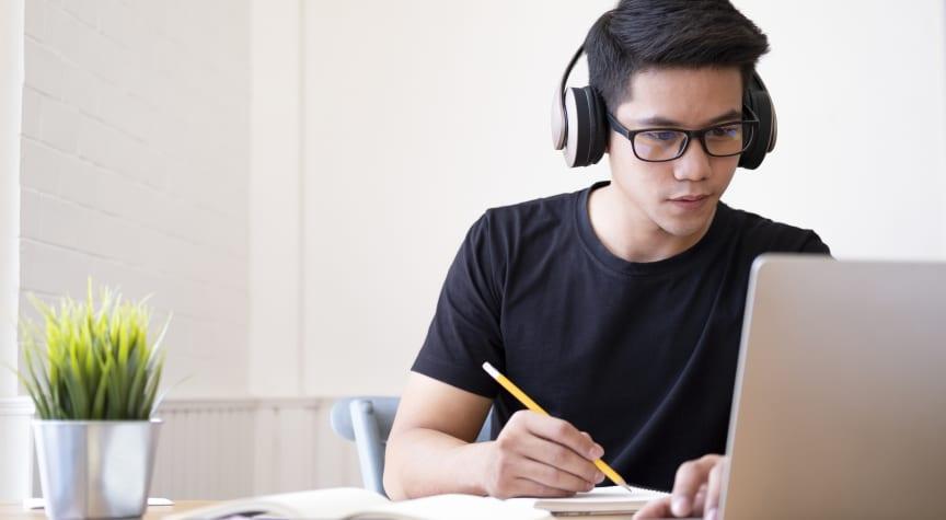 10 Prep Books to Prepare for the GRE