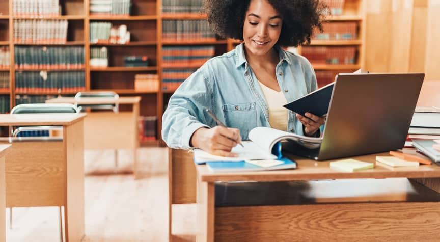 Best TEAS Study Guides for 2021