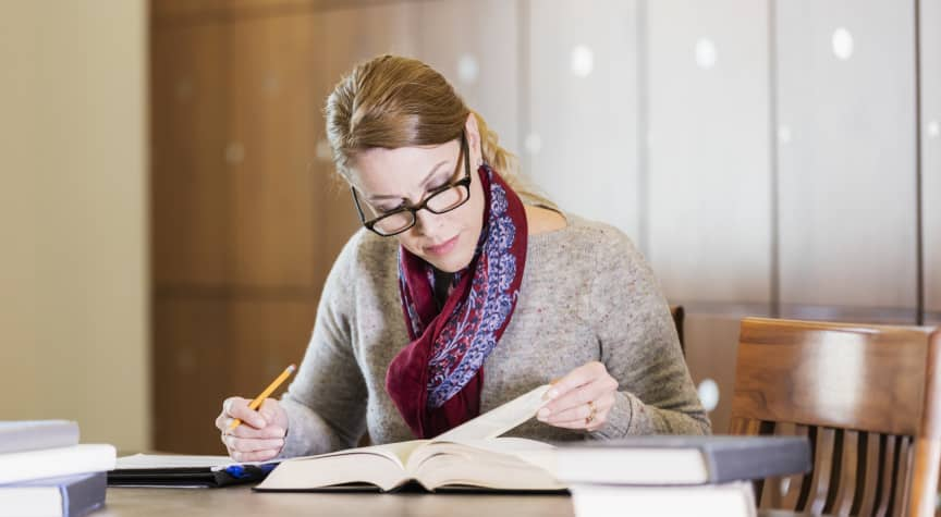 The 10 Best GMAT Prep Books for 2021