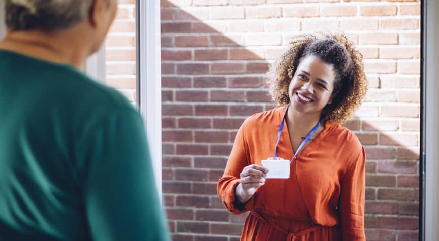 The Best Social Work Jobs to Get Right Now