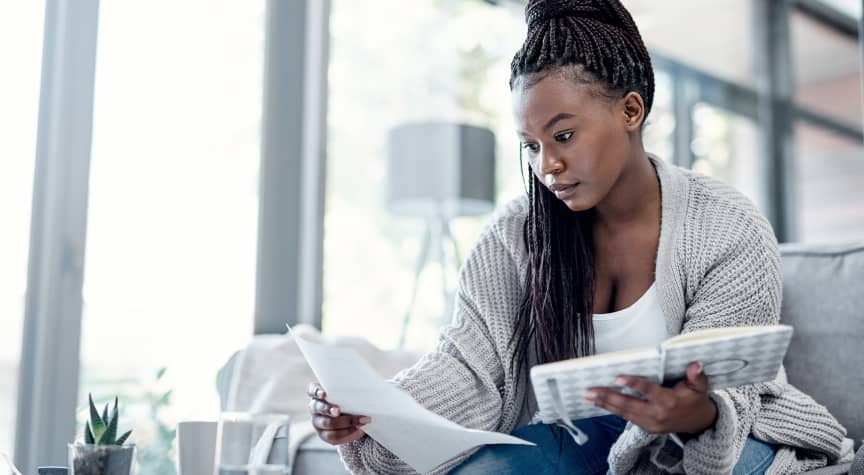 Black Students Face Significant Student Loan Debt