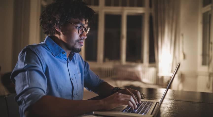 Free Online Courses in Response to Coronavirus