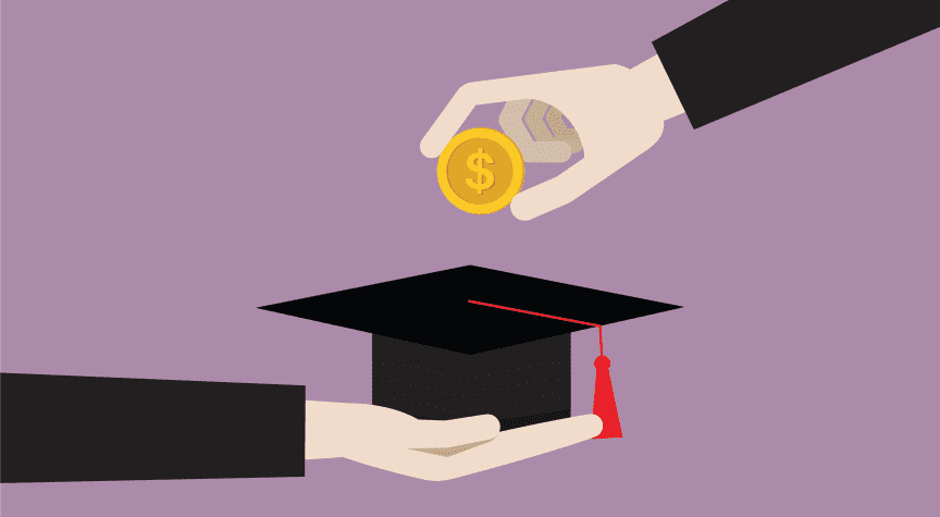 What Is a Grant for College?