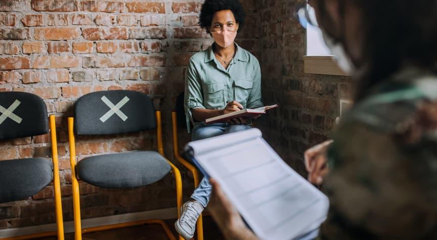 How College Grads Can Overcome the COVID-19 Job Market
