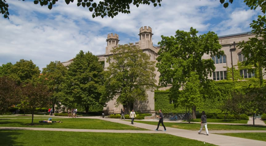 Colleges and Universities With the Highest Cost of Attendance